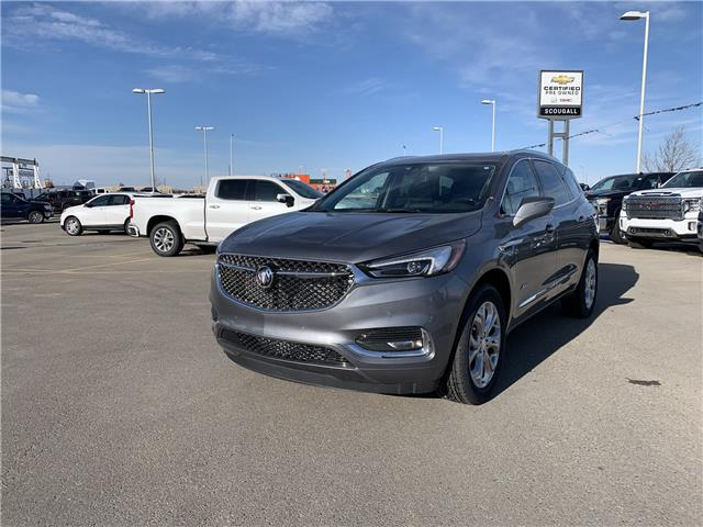 2020 Buick Enclave Avenir (Stk: 213705) in Fort MacLeod - Image 1 of 13