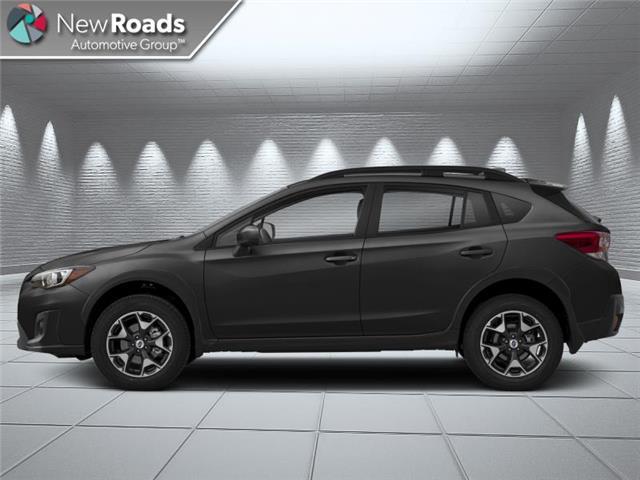 2020 Subaru Crosstrek Limited (Stk: S20222) in Newmarket - Image 1 of 1