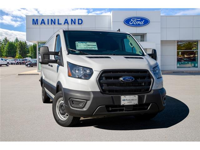 2020 Ford Transit-150 Cargo Base (Stk: 20TR6035) in Vancouver - Image 1 of 19