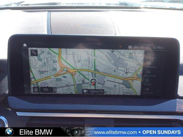 2020 BMW X3 xDrive30i (Stk: P9363) in Gloucester - Image 2 of 28