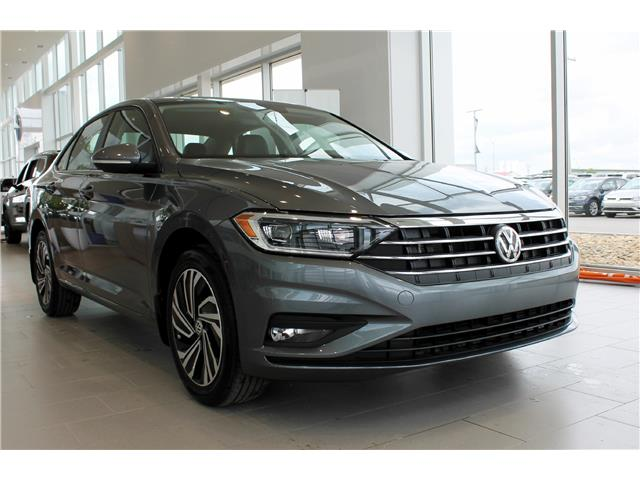 2020 Volkswagen Jetta Execline (Stk: 70081) in Saskatoon - Image 1 of 23