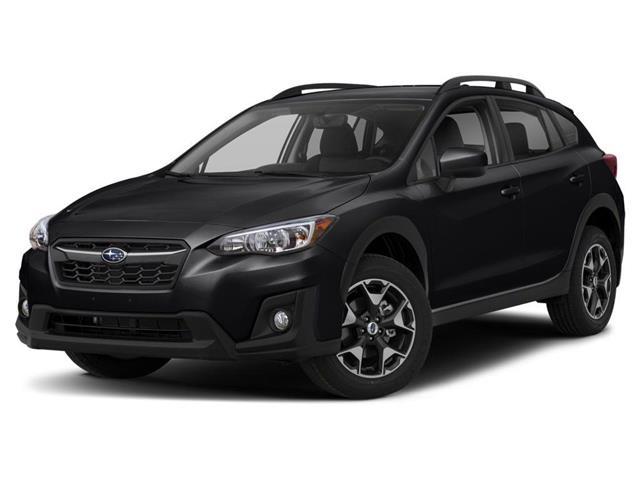 2020 Subaru Crosstrek Convenience (Stk: 15224) in Thunder Bay - Image 1 of 9