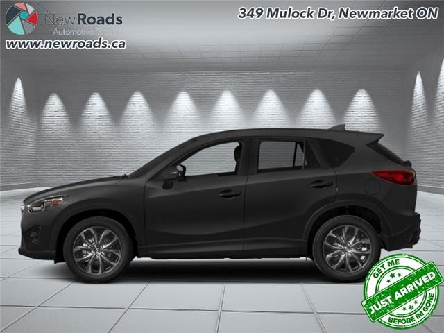 2016 Mazda CX-5 GT (Stk: 14403) in Newmarket - Image 1 of 1