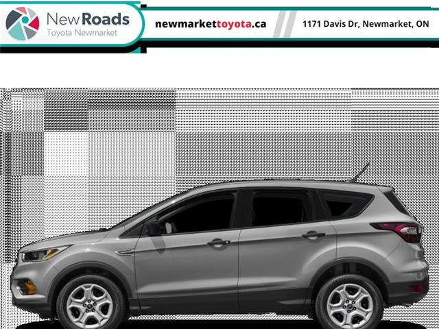 2019 Ford Escape SEL (Stk: SP5828) in Newmarket - Image 1 of 1
