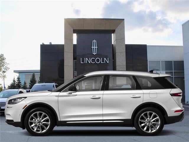2020 Lincoln Corsair Reserve (Stk: 20CR0735) in Unionville - Image 1 of 1