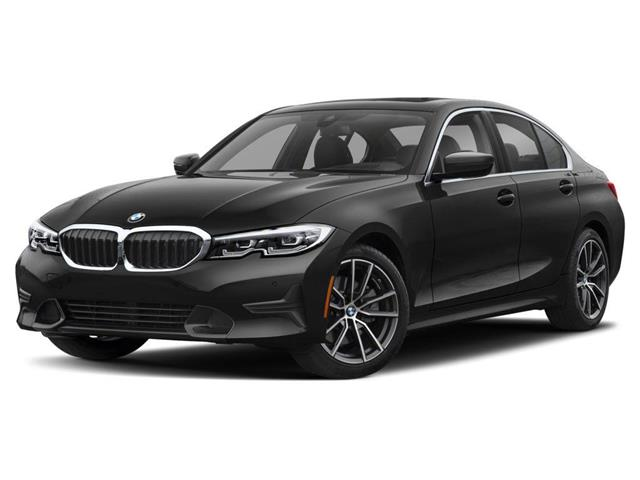 2020 BMW 330i xDrive (Stk: 20589) in Thornhill - Image 1 of 9