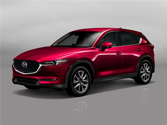 2020 Mazda CX-5 GT (Stk: M20-101) in Sydney - Image 1 of 13
