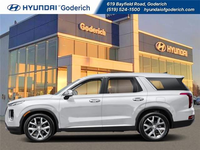 2020 Hyundai Palisade Preferred AWD (Stk: 20038) in Goderich - Image 1 of 1