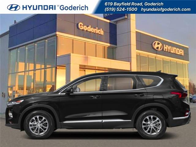 2020 Hyundai Santa Fe 2.4L Essential FWD w/Safety Package (Stk: 20091) in Goderich - Image 1 of 1