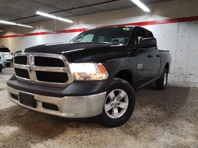 2018 RAM 1500 ST (Stk: P479A) in Newmarket - Image 1 of 23
