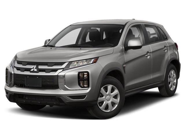 2020 Mitsubishi RVR Limited Edition (Stk: 200292) in Fredericton - Image 1 of 9