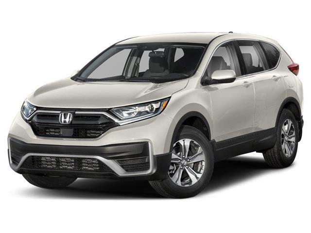 2020 Honda CR-V LX (Stk: 20207) in Steinbach - Image 1 of 7