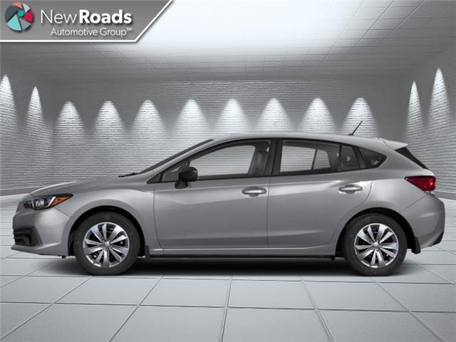 2020 Subaru Impreza Convenience (Stk: S20244) in Newmarket - Image 1 of 1