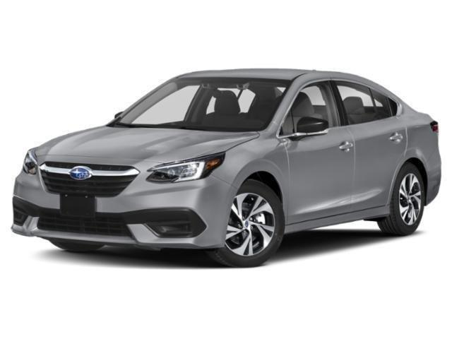 2020 Subaru Legacy Limited GT (Stk: S8204) in Hamilton - Image 1 of 1