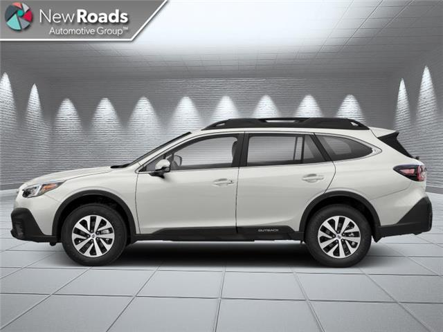 2020 Subaru Outback Premier XT (Stk: S20255) in Newmarket - Image 1 of 1