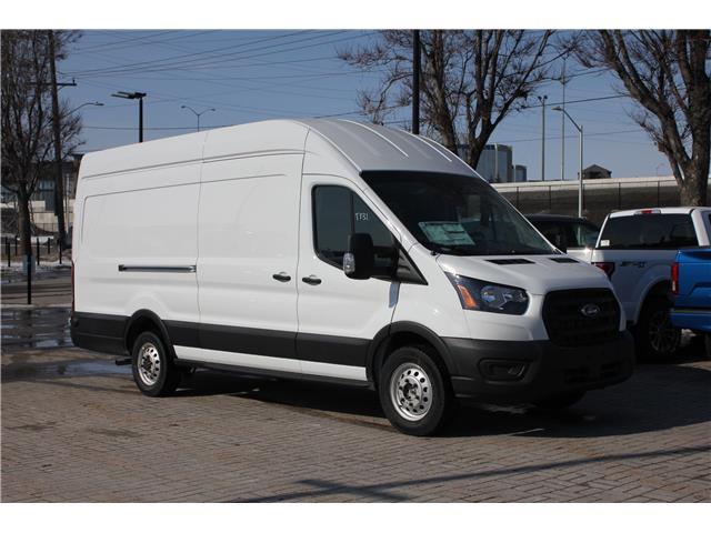 2020 Ford Transit-350 Cargo Base (Stk: 2001640) in Ottawa - Image 1 of 15