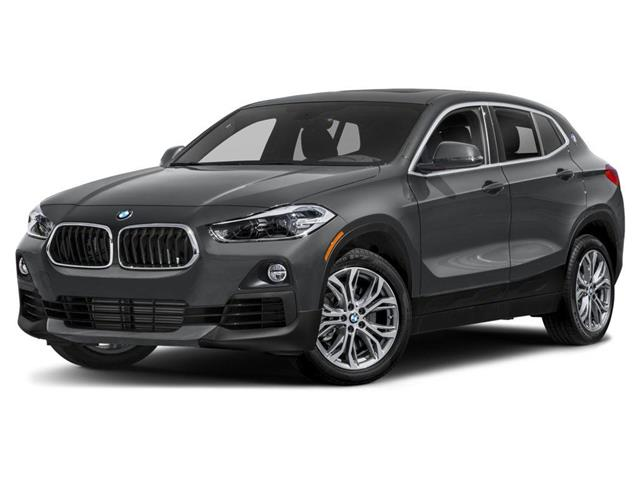 2020 BMW X2 xDrive28i (Stk: 23337) in Mississauga - Image 1 of 9