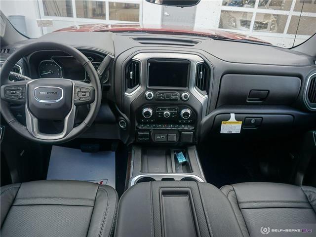 2020 GMC Sierra 1500 Denali at $445 b/w for sale in ...