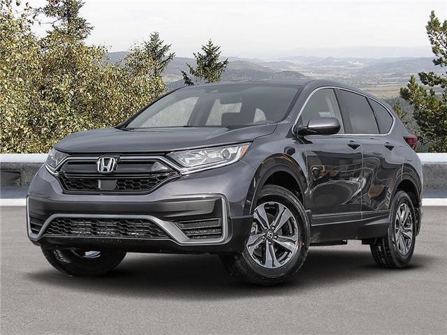 2020 Honda CR-V LX (Stk: 20379) in Milton - Image 1 of 23