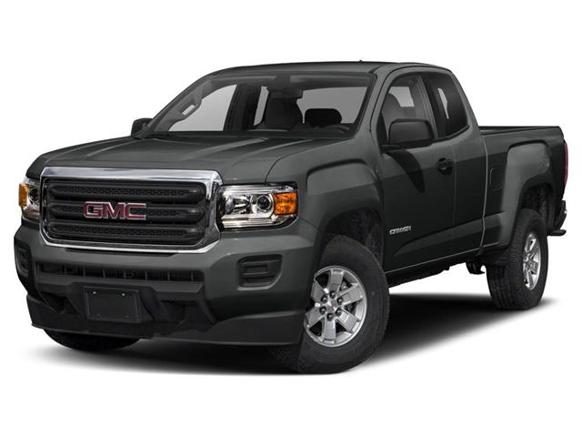 2020 GMC Canyon Base (Stk: 1193952) in WHITBY - Image 1 of 9