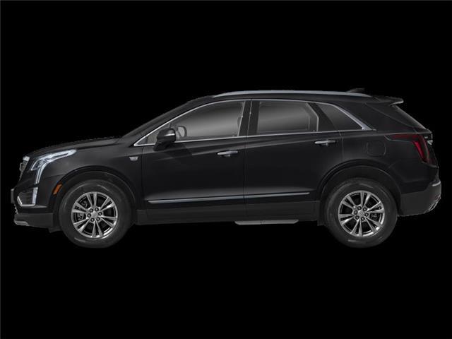 2020 Cadillac XT5 Premium Luxury (Stk: 209560) in Burlington - Image 1 of 1