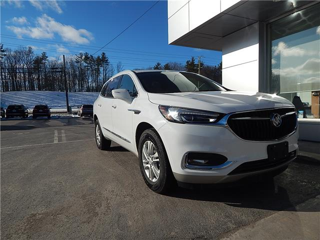 2020 Buick Enclave Premium (Stk: 20108) in Campbellford - Image 1 of 14