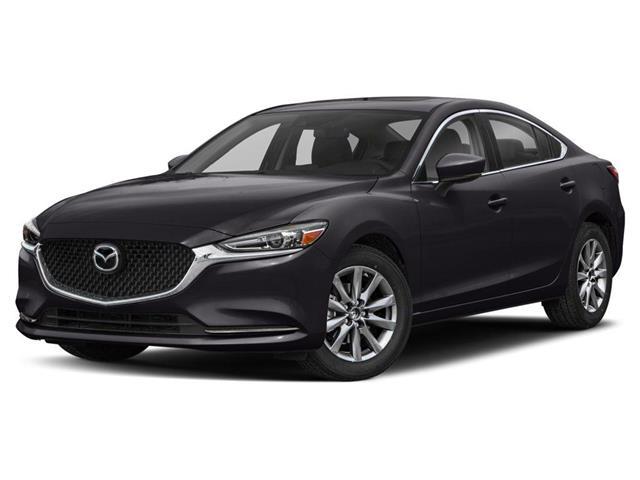 2019 Mazda MAZDA6 GS-L (Stk: 11415) in Ottawa - Image 1 of 9