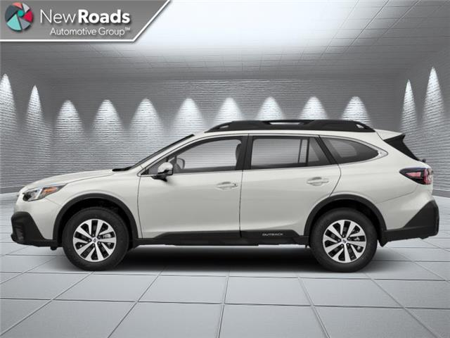 2020 Subaru Outback Limited (Stk: S20055) in Newmarket - Image 1 of 1
