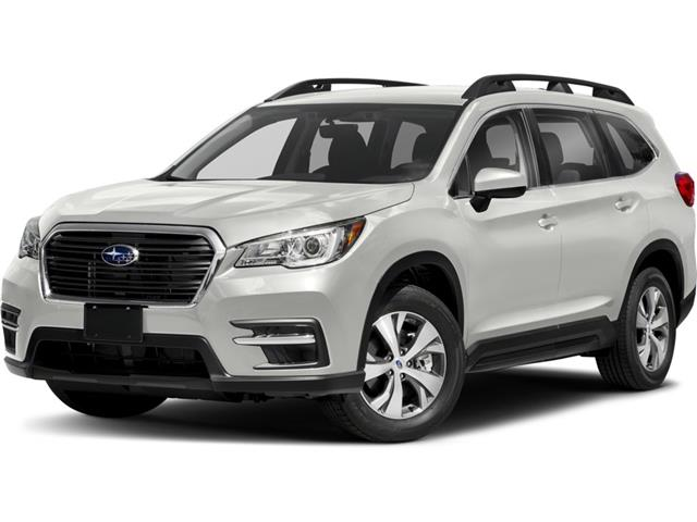 2020 Subaru Ascent Touring (Stk: 20SB304) in Innisfil - Image 1 of 1