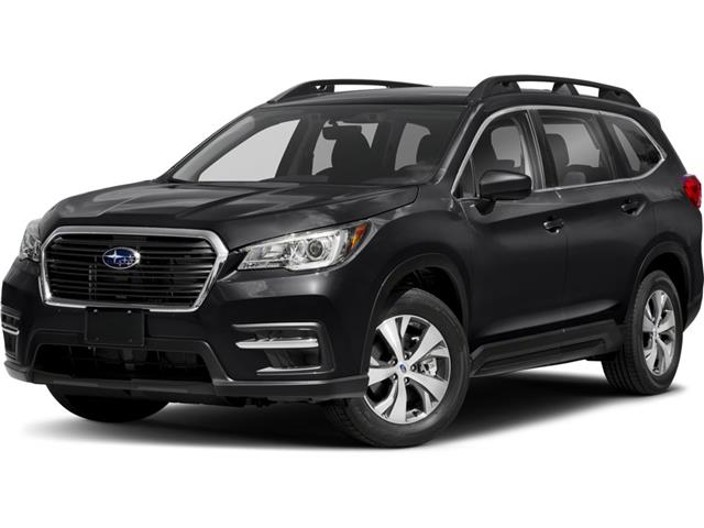 2020 Subaru Ascent Touring (Stk: 20SB293) in Innisfil - Image 1 of 1