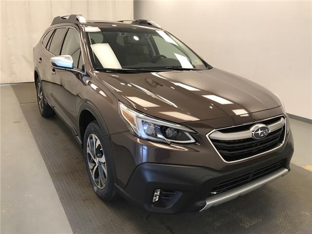 2020 Subaru Outback Premier XT (Stk: 215040) in Lethbridge - Image 1 of 30