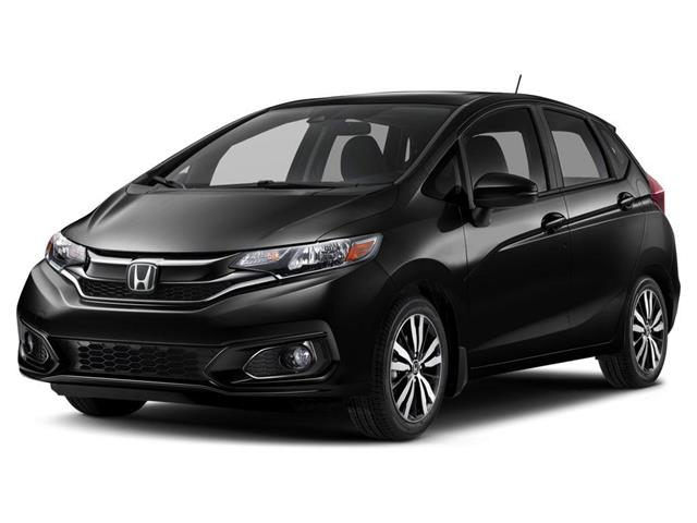 2020 Honda Fit EX-L Navi (Stk: V398) in Pickering - Image 1 of 1
