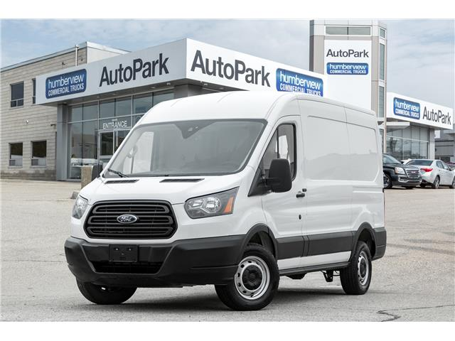 2019 Ford Transit-250 Base (Stk: CTDR4151) in Mississauga - Image 1 of 1