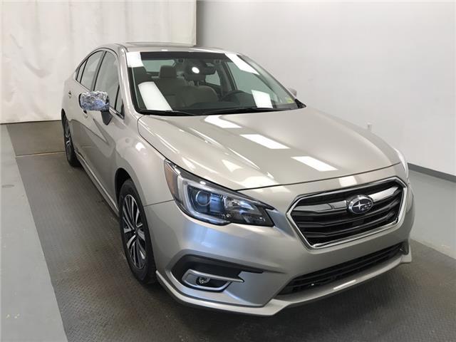 2019 Subaru Legacy 2.5i Touring 4S3BNDG60K3020536 204589 in Lethbridge