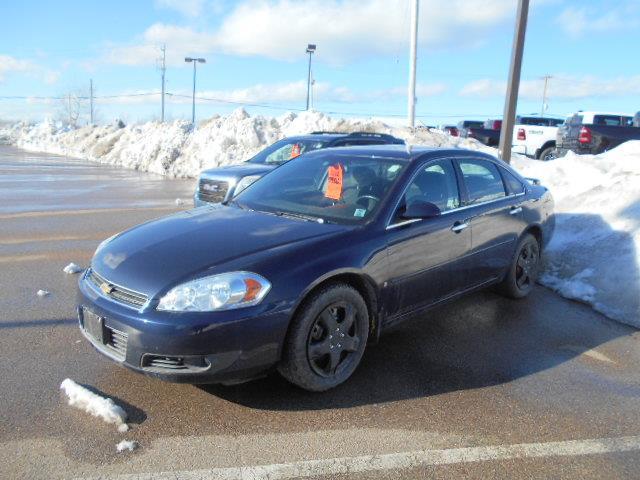 2005 Hyundai Tucson GL (Stk: MP-2659B) in Sydney - Image 1 of 1