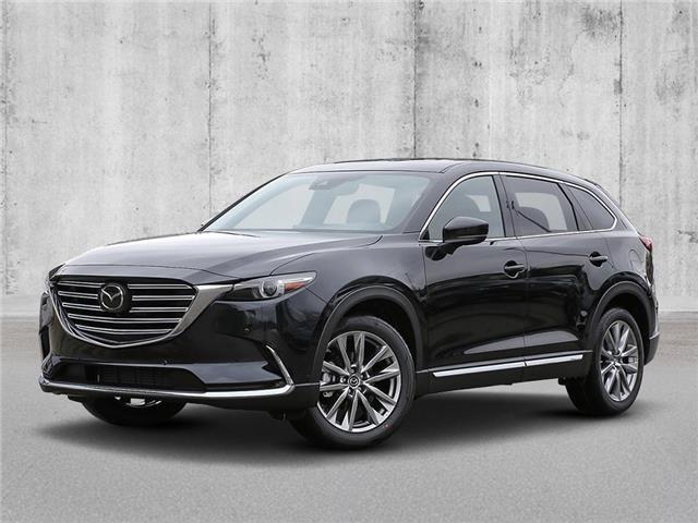 2020 Mazda CX-9 Signature (Stk: MC9410646) in Victoria - Image 1 of 23