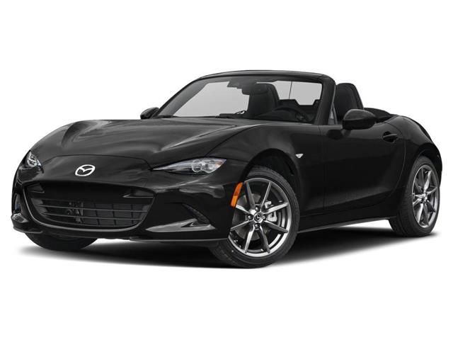2020 Mazda MX-5 GT (Stk: MMX412957) in Victoria - Image 1 of 8