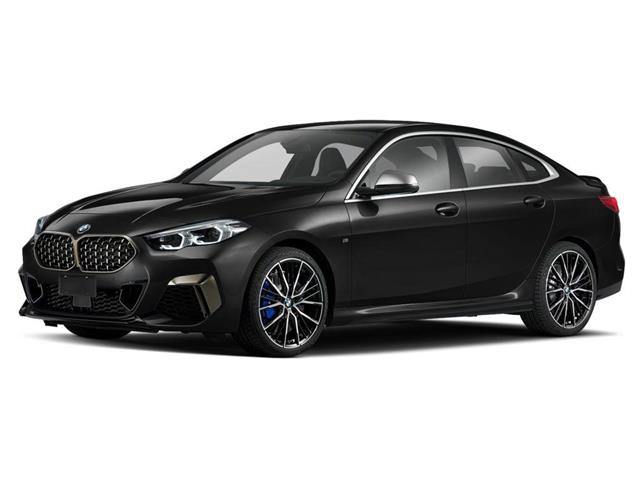 2020 BMW M235i xDrive Gran Coupe (Stk: N39082) in Markham - Image 1 of 3