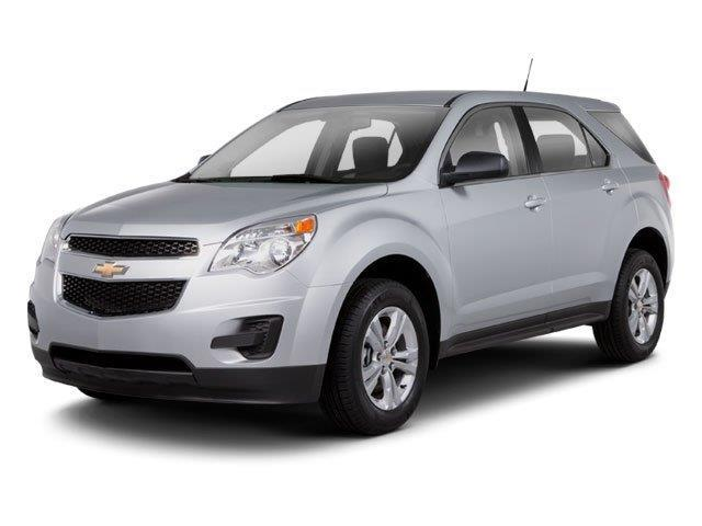 2011 Chevrolet Equinox LS (Stk: T9391B) in Southampton - Image 1 of 1