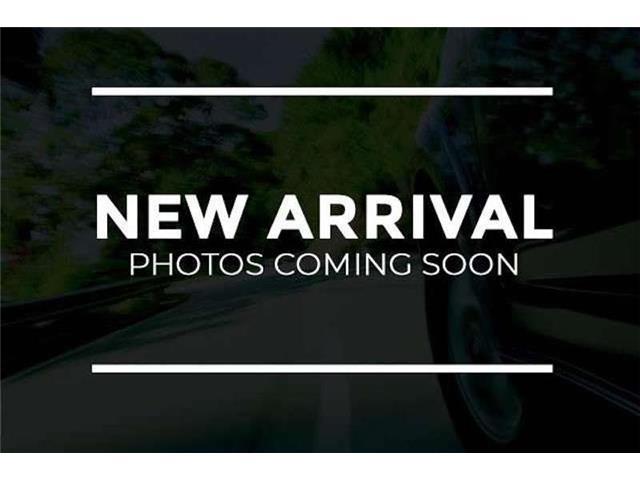 2018 Chevrolet Cruze LT Auto (Stk: B5474) in Cornwall - Image 1 of 1