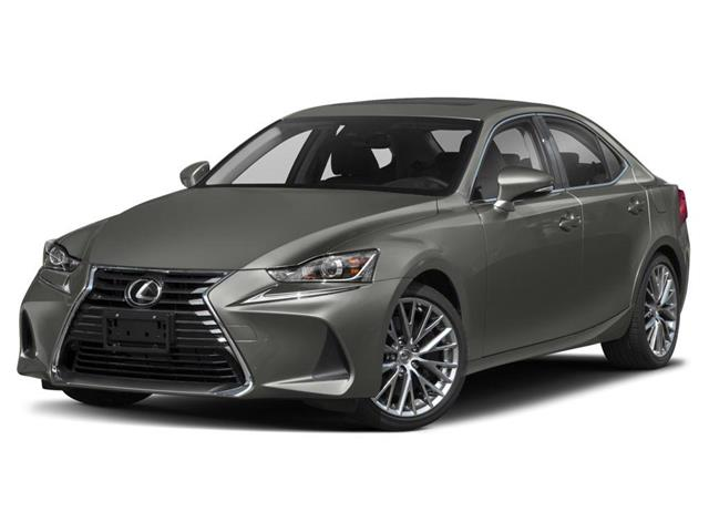 2020 Lexus IS 300 Base (Stk: 203395) in Kitchener - Image 1 of 9