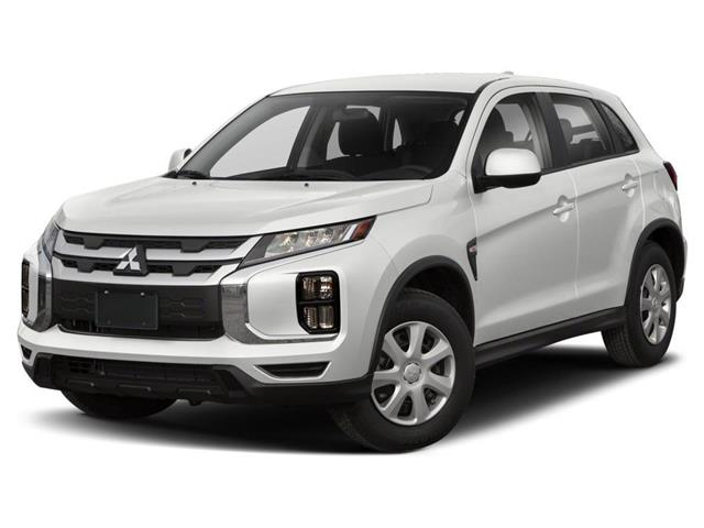 2020 Mitsubishi RVR Limited Edition (Stk: 200275) in Fredericton - Image 1 of 9