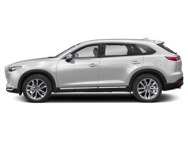 2020 Mazda CX-9 Signature (Stk: Q200128) in Markham - Image 1 of 8