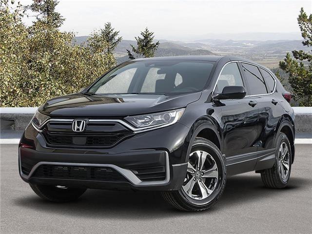 2020 Honda CR-V LX (Stk: 20410) in Milton - Image 1 of 23
