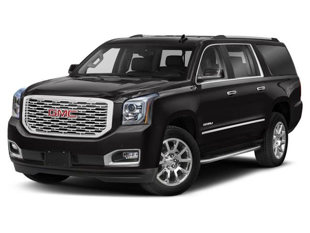 2020 GMC Yukon XL Denali (Stk: 291034) in BRAMPTON - Image 1 of 9