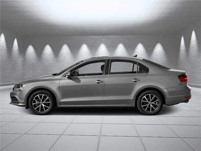 2015 Volkswagen Jetta 2.0L Trendline (Stk: UCP1743A) in Carleton Place - Image 1 of 1
