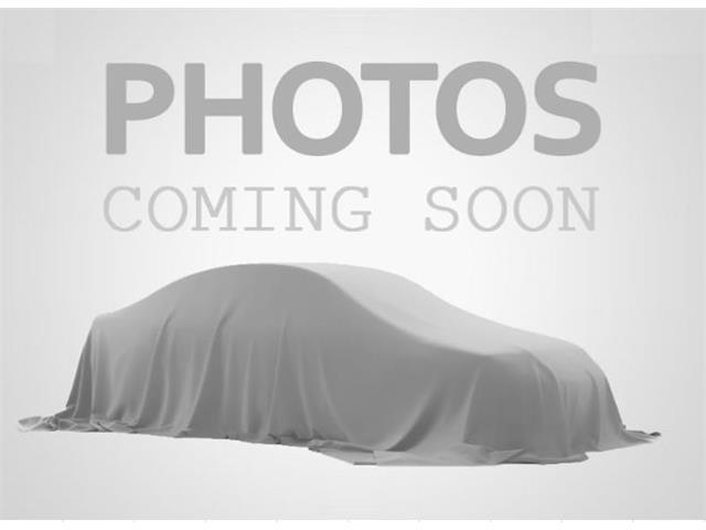 2015 Chrysler 200 Limited (Stk: 29146A) in Terrace Bay - Image 1 of 1