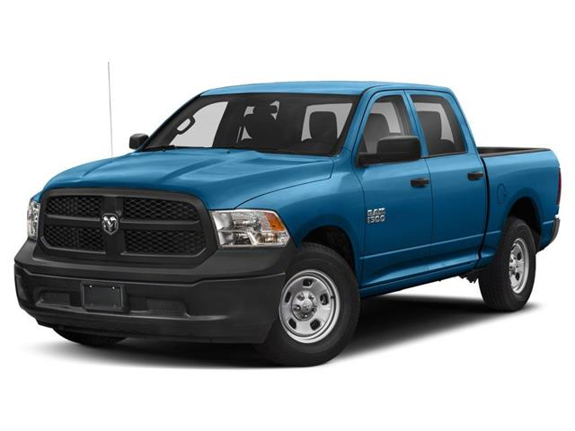 2020 RAM 1500 Classic ST (Stk: L131866) in Surrey - Image 1 of 9