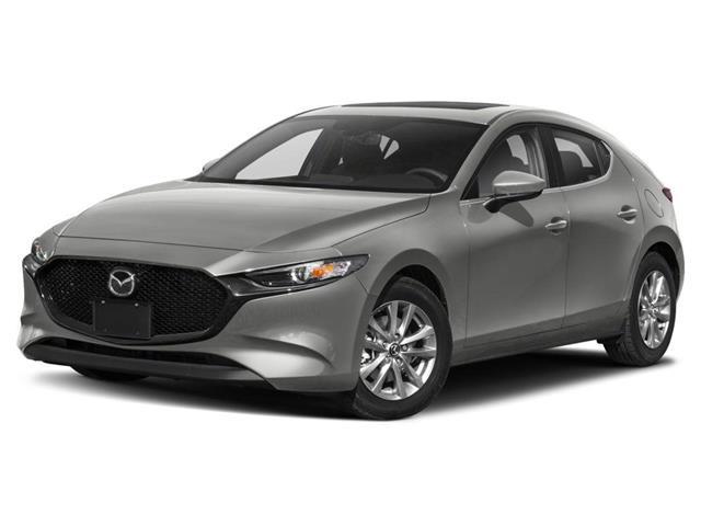 2020 Mazda Mazda3 Sport GS (Stk: MM3171924) in Victoria - Image 1 of 9