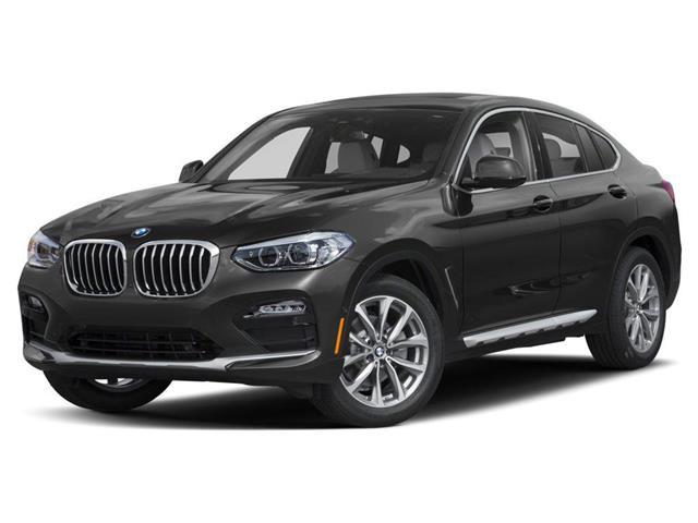 2020 BMW X4 xDrive30i (Stk: T911652) in Oakville - Image 1 of 9